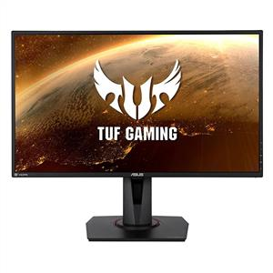 "ASUS 27"" VG279QM 1Ms 280Hz HDMI DP FREESYNC VE G-SYNC UYUMLU IPS  Gaming Monitör"
