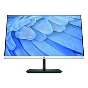 HP 4HZ37AA 24fh 23.8'' 75Hz 5MS FULL HD YÜKSEKLİK AYARLI FreeSync™ IPS MONİTÖR