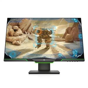 hp-3wl50aa-25x-24-5-144hz-1ms-full-hd-yukseklik-ayarli-freesync-oyuncu-monitor.html