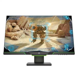 hp-3wl54aa-27x-24-5-144hz-1ms-full-hd-yukseklik-ayarli-freesync-oyuncu-monitor.html