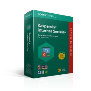 kaspersky-internet-security-multi-device-3-kullanici-1-yil-.html