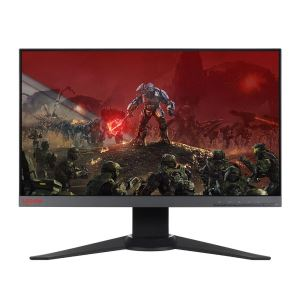 LENOVO Y25F-10 24.5'' 144Hz 1MS FULL HD FreeSync™ OYUNCU MONİTÖR