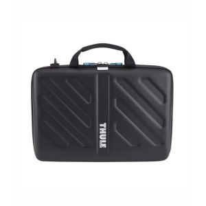 "THULE CA.TMPA113 APPLE MACBOOK ÇANTASI  13""  EVA  (SİYAH)"