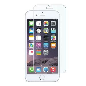 addison-ip-777-tempered-glass-0-3mm-2-5hd-iphone-7-cam-ekran-koruyucu.html