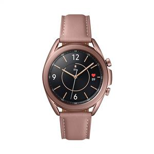 samsung-galaxy-watch-3-41-mm-mistik-bronz.html