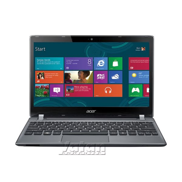V5-171 NOTEBOOK CORE İ3-1.5GHZ-4GB-500GB -11.6-WIN8 TASINABİLİR BİLGİSAYAR