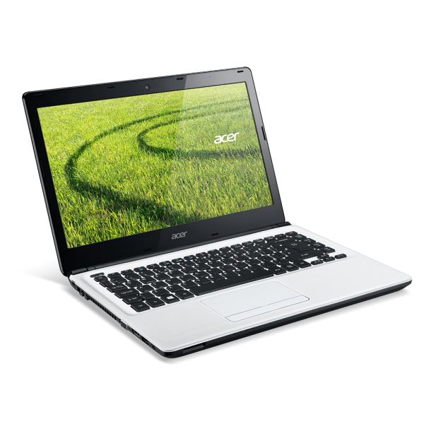 ACER E1-470  CORE İ3 3217U 1.8GHZ-4GB RAM-500GB HDD-14