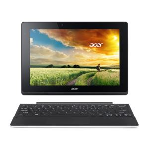 ACER SW3 İNTEL ATOM Z3735F 1.83GHZ-2GB-32GB-10.1'' -W10 NOTEBOOK BILGISAYAR
