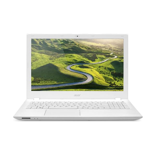 ACER E5-573G CORE İ5 5200U 2.2GHZ-8GB RAM-1TB HDD-15.6