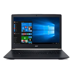 "ACER V7 NİTRO CORE İ5 6300HQ 2.3GHZ-8GB RAM-1TB+8GB SSD-17.3""-4GB-W10 NOTEBOOK"