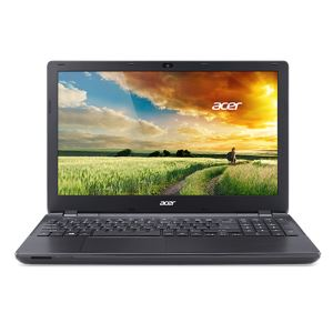 "ACER E5-571G CORE İ3 5005U 2GHZ-4GB RAM-500GB HDD-15.6""-2GB-W10 NOTEBOOK"
