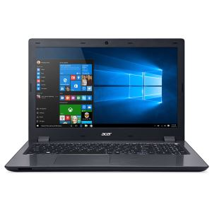 "ACERV5 CORE İ7 6700HQ 2.6GHZ-16GB-1TB HDD-15.6""-GTX950M 4GB-W10"