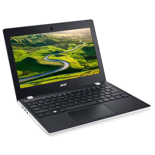 ACER AO1 CELERON N3050 2.16GHZ-2GB-32GB EMMC-11.6-INTEL-W10 NOTEBOOK