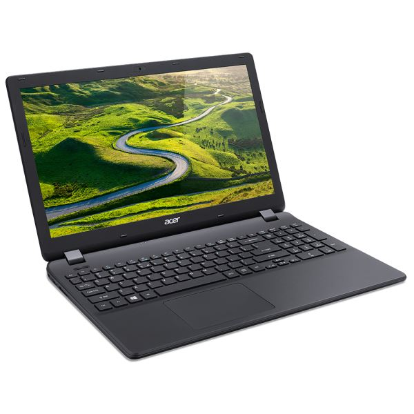 ACER ES1-571 CORE İ5 4200U 1.6GHZ-4GB-500GB-15.6