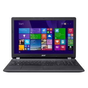 "ACER ES1-531 PENTIUM N3710 1.6GHZ-4GB RAM-500GB HDD-15.6""-INT-W10 NOTEBOOK"