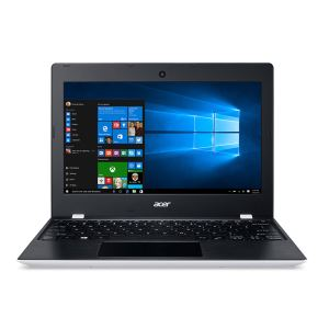 ACER AO1 CELERON N3060 1.6GHZ-2GB-32GB EMMC-11.6-INTEL-W10 NOTEBOOK