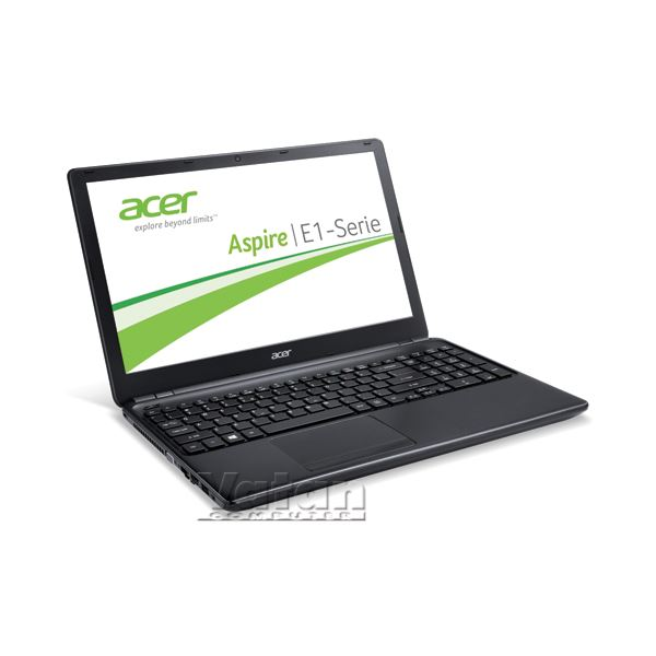 E1-570G NOTEBOOK CORE İ3 3217U-4GB-500GB HDD-15.6-1GB-W8 NOTEBOOK BILGISAYAR