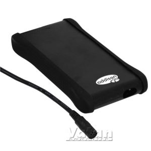 ADDISON AD-980-90W USB Lİ UNİVERSAL NOTEBOOK ADAPTÖR