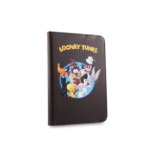 300789 ADDISON UNİVERSAL 7'' LOONEY TUNES TABLET KILIFI