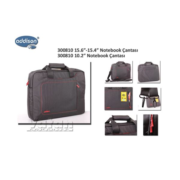 Addison 300810 15.6'' NOTEBOOK ÇANTASI