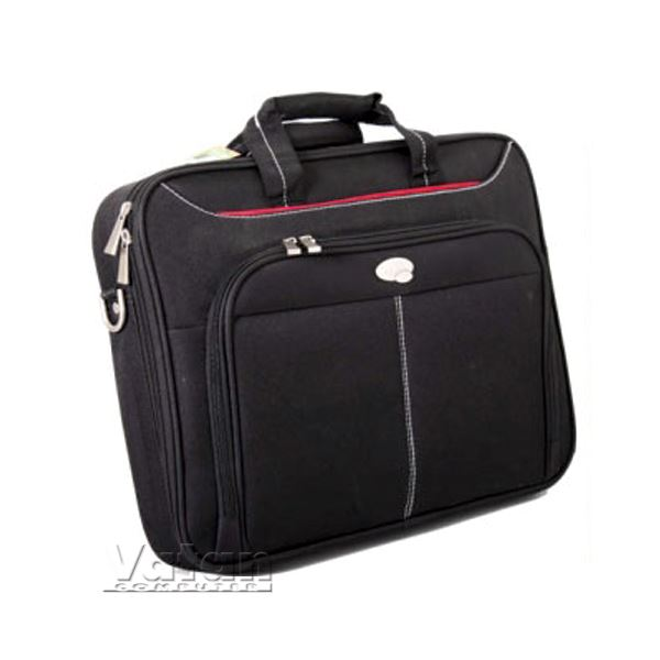 ADDISON 300415 15.6'' NOTEBOOK ÇANTASI