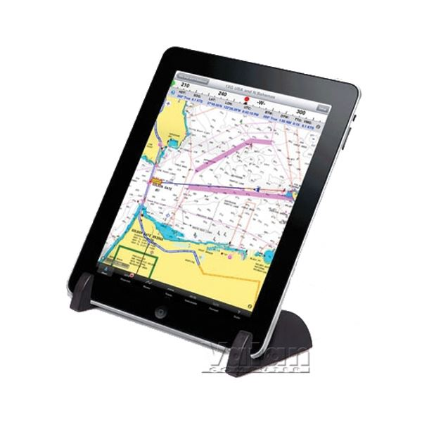 ADDISON IPHONE /TABLET STAND (SİYAH)