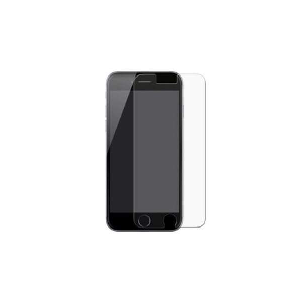 IP-765 TEMPERED GLASS IPHONE 6 PLUS 5.5' CAM EKRAN KORUYUCU
