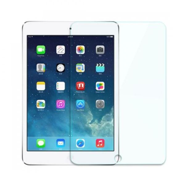ADDİSON IP-A2 TEMPERED GLASS İPAD AİR2 0.33MM CAM EKRAN KORUYUCU