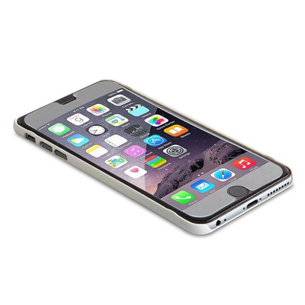 ADDİSON IP-674 BEYAZ İPHONE 6 PLUS 5.5