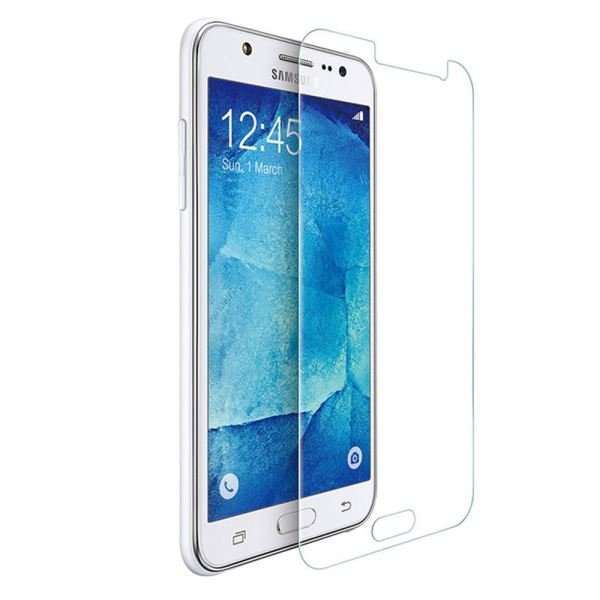 ADDİSON IP-J5 2016 TEMPERED GLASS SAMSUNG J5 0.33MM 2.5D CAM EKRAN KORUYUCU