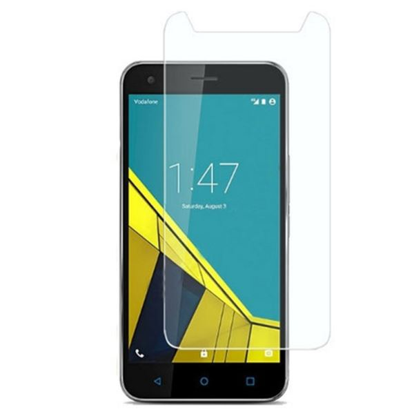 ADDISON IP-GM5 TEMPERED GLASS GENERAL MOBİLE GM5 PLUS CAM EKRAN KORUYUCU
