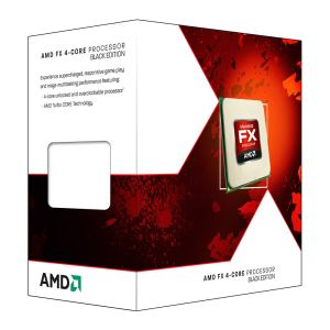 AMD FX X6 6100 Soket AM3+ 3.3GHz 14MB Önbellek 32nm İşlemci