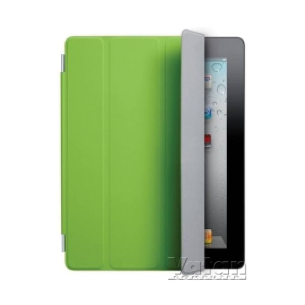 MD309ZM/A IPAD SMART COVER- (YEŞİL)