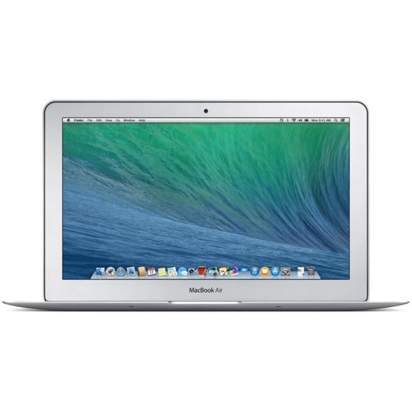 MACBOOKAIR  NOTEBOOKCOREİ5 1.3GHZ-4GB-256GBSSD-13.3-INTEL NOTEBOOK BILGISAYAR