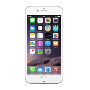 IPHONE 6 16 GB AKILLI TELEFON GRİ