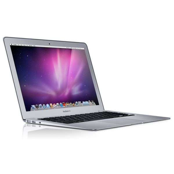 MACBOOKAIR  NOTEBOOKCOREİ5 1.4GHZ-4GB-256GBSSD-13.3-INTEL NOTEBOOK BILGISAYAR