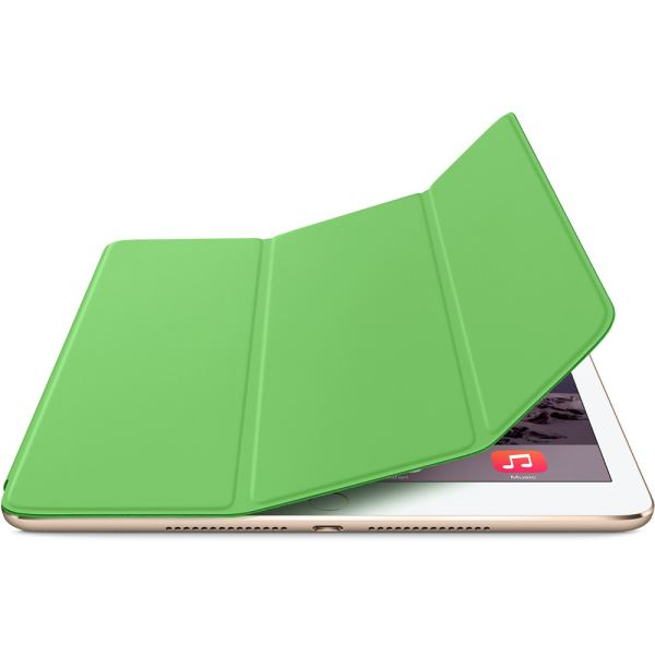 MGXL2ZM/A IPAD AİR SMART COVER- (YEŞİL)