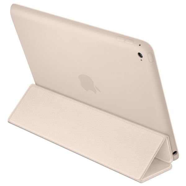 MGTU2ZM/A IPAD AİR 2 SMART CASE- (PEMBE)