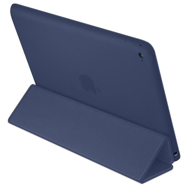 MGTT2ZM/A IPAD AİR 2 SMART CASE- (MAVİ)