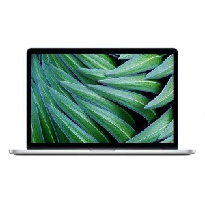 "MACBOOK PRO MF839TU/A CORE İ5 2.7GHZ-8GB-128GBSSD-RETINA 13.3""-INT BILGISAYAR"