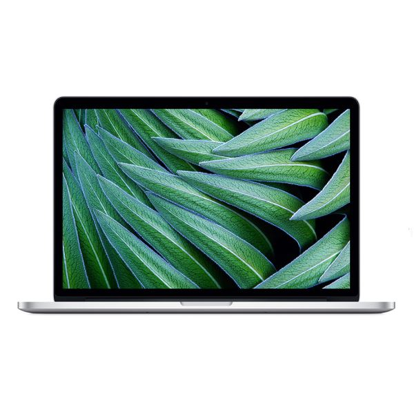 MACBOOK PRO MF840TU/A CORE İ5 2.7GHZ-8GB-256GBSSD-RETINA 13.3-INT BILGISAYAR