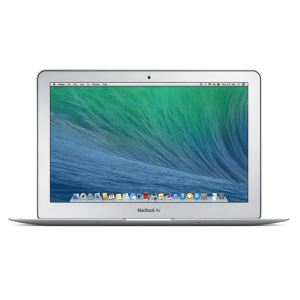 "MACBOOK AIR MJVE2TU/A CORE İ5 1.6GHZ-4GB-128GBSSD-13.3""-INT NOTEBOOK BILGISAYAR"