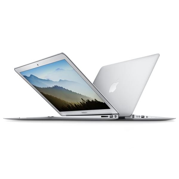 MACBOOK AIR MJVG2TU/A CORE İ5 1.6GHZ-4GB-256GBSSD-13.3-INTEL NOTEBOOK BILGISAYAR