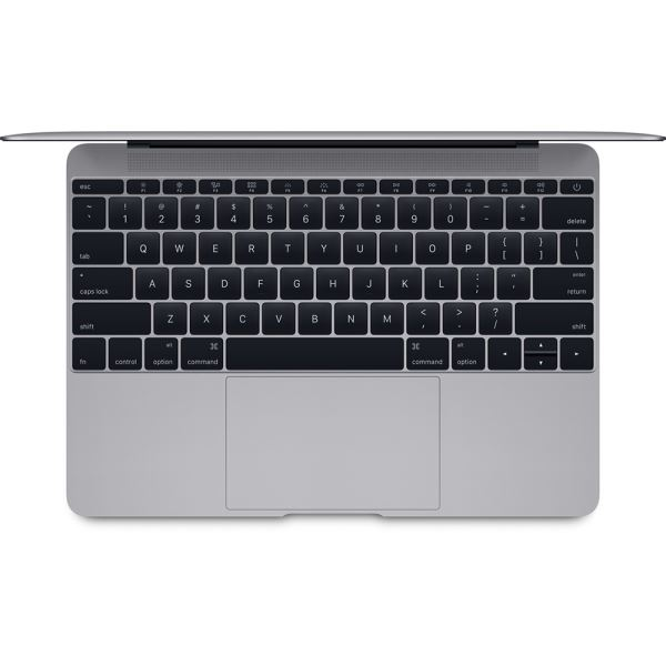 MACBOOK MF865TU/A CORE M 1.2GHZ-8GB-512GB SSD-12