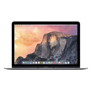 "MACBOOK PRO MJLQ2TU/A CORE İ7 2.2GHZ-16GB-256GB-15""-INT TASINABİLİR BİLGİSAYAR"