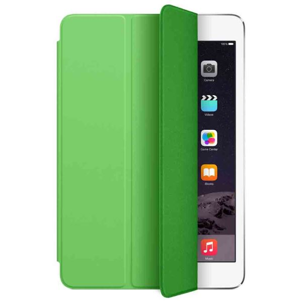 MGNQ2ZM/A IPAD MİNİ SMART COVER- (YEŞİL)