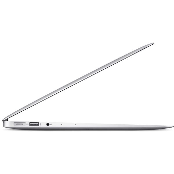 MACBOOKAIR  NOTEBOOKCOREİ5 1.6GHZ-8GB-128GBSSD-13.3