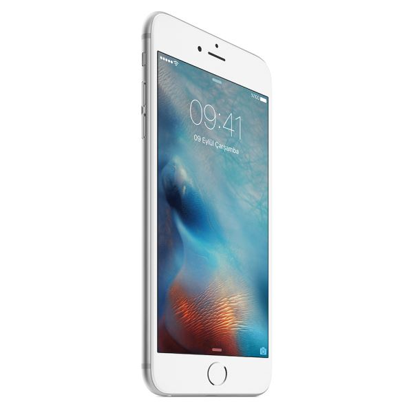 IPHONE 6S PLUS 64 GB AKILLI TELEFON GRİ