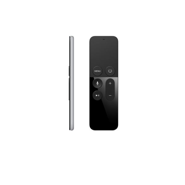 MGY52TZ/A APPLE TV 32GB