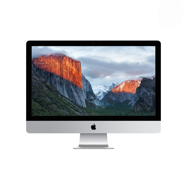 APPLE Z0SC iMac Retina CORE İ7 4 GHZ 32 GB 3 TB 4 GB AMD R9 M395X 27